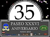 placa 35 Aniv 250 pix.png