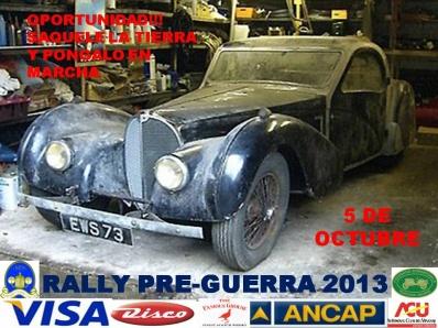 2013 - Rally Preguerra.jpg