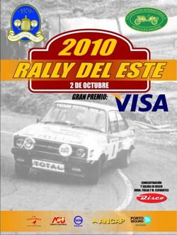2010 - Rally del Este - GP VISA.jpg