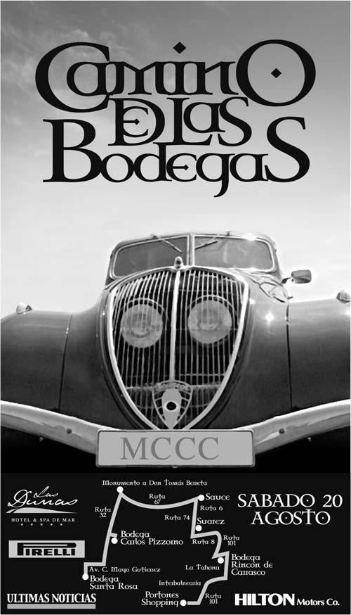 2005 - caminodelasbodegas1.jpg