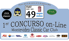 49 - Fiat 600E - 1967 - Jorge Alonso.png