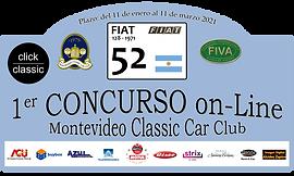 52 - Fiat 128 - 1971 - ibarra.png
