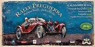 librillo_01_Afiche_Rally_Preguerra_200_d