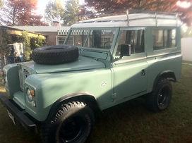 Land Rover 2.JPG