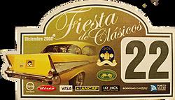 2008_-_Fiesta_de_Clásicos.png