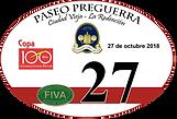 sticker preguerra 2018.png
