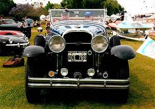 Buick SR 1.jpg