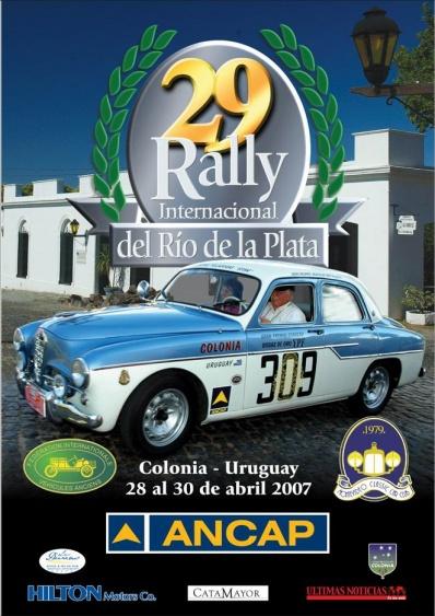 2007 - XXIX Rally Rio de la Plata.jpg