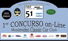 51 - Fiat 128 IAVA 1100 - 1971 - Jorge a
