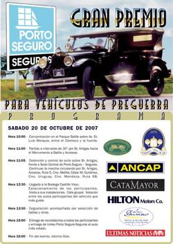 2007 - Rally Preguerra.jpg