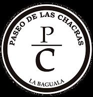 2015 - paseo de las Chacras - logo.png