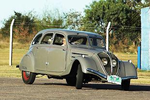 Peugeot 202 1939 - 30 ed 2008.jpg