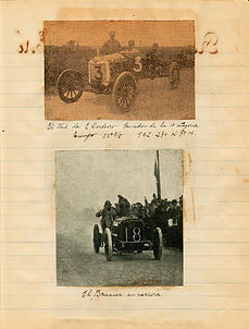 Campeonato Int del km - 1920 - 3.jpg