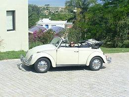 Volkswagen 1300 2.jpg
