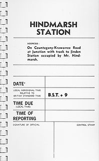 11 - Hindmarsh Station.jpg