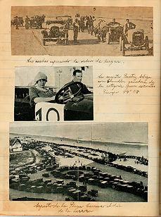 Campeonato Int del km - 1921 - 2.jpg