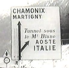 Tunel Mont Blanc.JPG