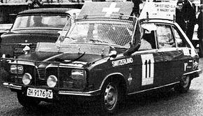 011 - Renault 16TS - F Reust b.JPG