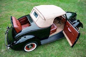 ford 1937 1.jpg