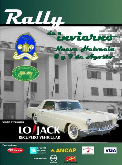 2009 - Rally de Invierrno - GP Lo Jack.jpg
