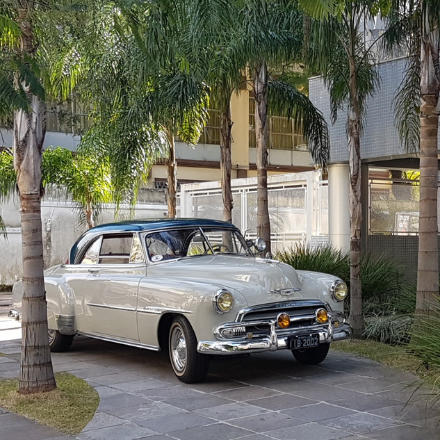 Chevy 51 1.jpeg