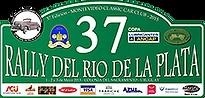 placa RDLP 2015  250 pix.png
