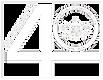 logo 40 blanco.png