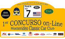 7 - Ford A 1931 - andres Buela.png