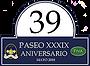 3 - Paseo Aniversario.png