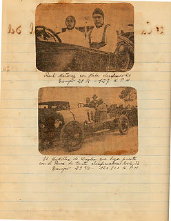 Campeonato Int del km - 1920 - 2.jpg
