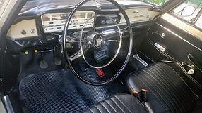 Fiat Berlina 1.jpg