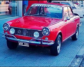 Fiat 1500 coupé 1967 c.jpg