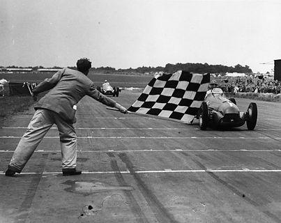 1950 faria wins gb.jpg