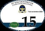 Sticker 15 Preguerra.png