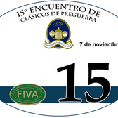 Sticker 15 Ed Preguerra.png