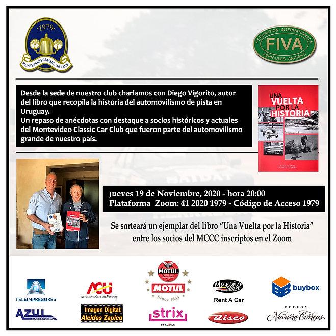 Afiche_Una_Vuelta_Por_La_Historia_V3.jpg