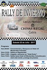 Bosquejo Poster Rally de Invierno 2017_G