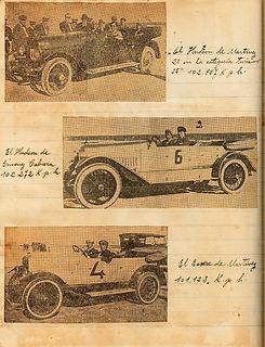 Campeonato Int del km - 1923 - 3.jpg
