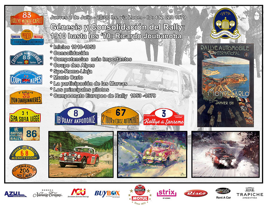 Historia del Rally_V4_conID y logos_72 d