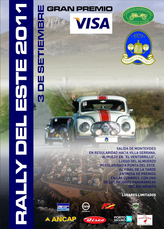 2011 - Rally del Este.jpg