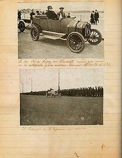Campeonato Int del km - 1919 - 2.jpg