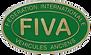 logo FIVA nuevo fondo transparente.png