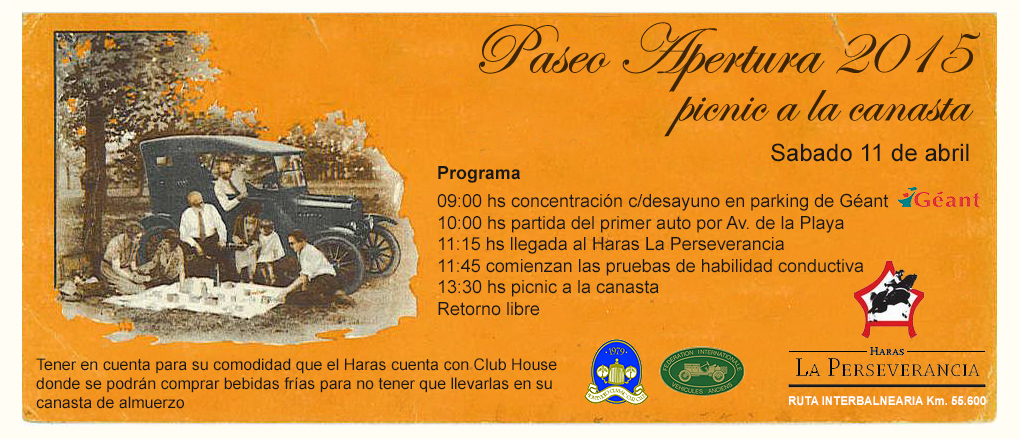 2015 - Paseo Apertura - Picnic a la Canasta - Haras La Perseverancia.jpg