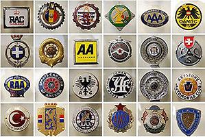 CO_AA1_badges.jpg