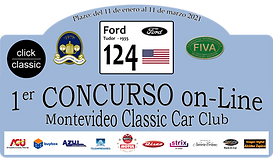 124 - Ford Tudor - 1935 - Hector Boggi.p