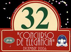 2006 - Concurso de elegancia.png