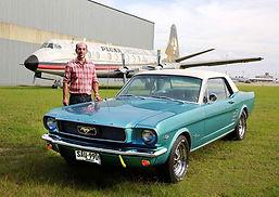 Mustang 1966.jpg