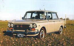 Fiat Berlina.jpg