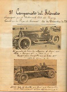 Campeonato Int del km - 1923 - 1.jpg