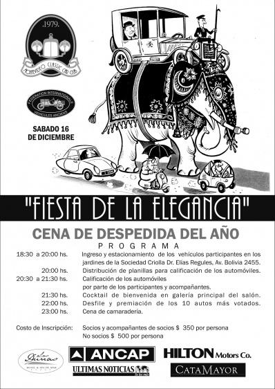 2006 - Fiesta de la Elegancia.jpg
